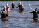 CT2014_Schwimmen_105