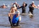 CT2014_Schwimmen_106
