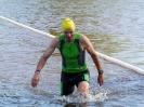 CT2014_Schwimmen_109