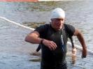 CT2014_Schwimmen_110