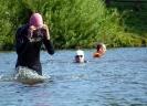 CT2014_Schwimmen_111