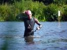 CT2014_Schwimmen_115