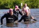 CT2014_Schwimmen_119