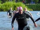 CT2014_Schwimmen_130