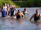 CT2014_Schwimmen_138