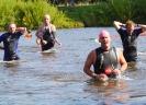 CT2014_Schwimmen_140