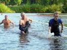 CT2014_Schwimmen_141