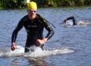 CT2014_Schwimmen_143