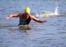 CT2014_Schwimmen_146