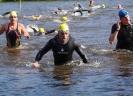 CT2014_Schwimmen_148
