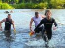 CT2014_Schwimmen_154