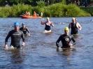 CT2014_Schwimmen_156