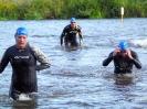 CT2014_Schwimmen_158