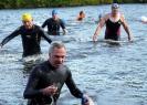 CT2014_Schwimmen_159