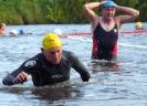 CT2014_Schwimmen_160