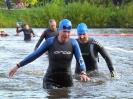 CT2014_Schwimmen_163
