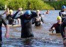 CT2014_Schwimmen_168
