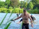 CT2014_Schwimmen_171
