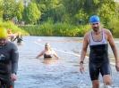 CT2014_Schwimmen_175
