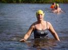 CT2014_Schwimmen_179