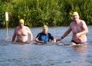 CT2014_Schwimmen_186