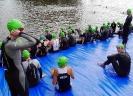 CT2014_Schwimmen_21