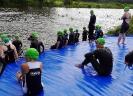 CT2014_Schwimmen_22