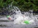 CT2014_Schwimmen_28