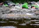 CT2014_Schwimmen_29