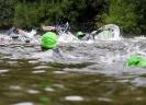 CT2014_Schwimmen_31