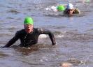 CT2014_Schwimmen_38