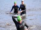 CT2014_Schwimmen_39