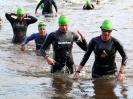 CT2014_Schwimmen_43