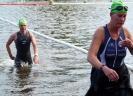CT2014_Schwimmen_56