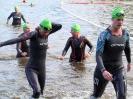 CT2014_Schwimmen_58