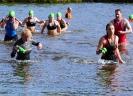 CT2014_Schwimmen_70