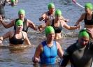 CT2014_Schwimmen_73