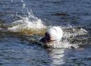 CT2014_Schwimmen_82