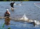 CT2014_Schwimmen_83