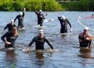 CT2014_Schwimmen_87