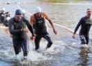 CT2014_Schwimmen_95