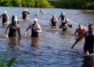 CT2014_Schwimmen_99
