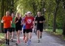 Celler Triathlon 2014 - Öffentliches Training Laufen_104