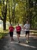 Celler Triathlon 2014 - Öffentliches Training Laufen_109