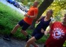 Celler Triathlon 2014 - Öffentliches Training Laufen_110