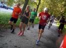 Celler Triathlon 2014 - Öffentliches Training Laufen_111