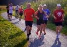 Celler Triathlon 2014 - Öffentliches Training Laufen_112