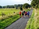 Celler Triathlon 2014 - Öffentliches Training Laufen_113