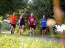 Celler Triathlon 2014 - Öffentliches Training Laufen_118