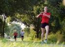 Celler Triathlon 2014 - Öffentliches Training Laufen_121